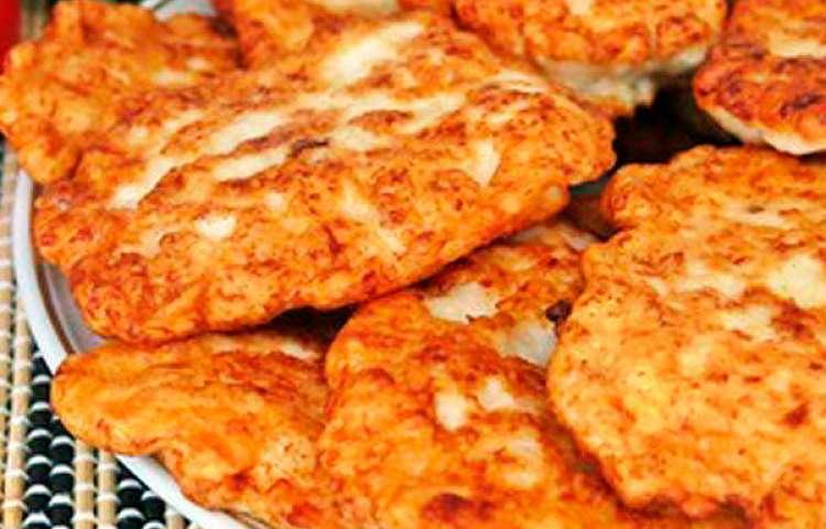Can U Pan Fry Chicken Breast