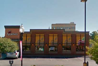 Applebee's, 1135 3rd Ave