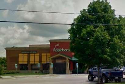 Applebee's, 11780 W Broad St