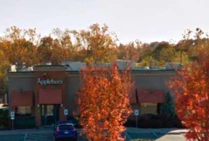 Applebee's, 1189 E Lynchburg Salem Tpke