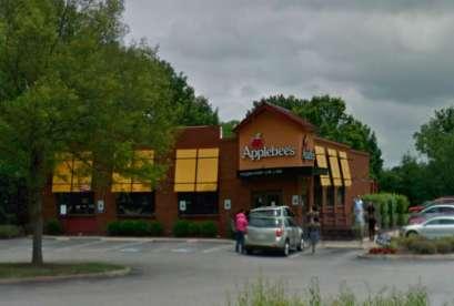 Applebee's, 1426 Kempsville Rd