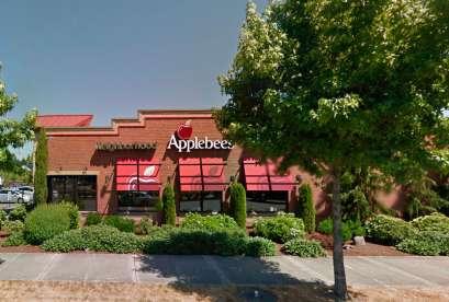 Applebee's, 17024 SE 272nd St