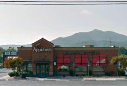 Applebee's, 1806 W Main St