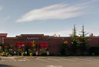 Applebee's, 188 Cascade Mall Dr