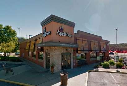 Applebee's, 19 Mall Rd