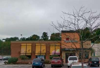 Applebee's, 302 Merchants Walk