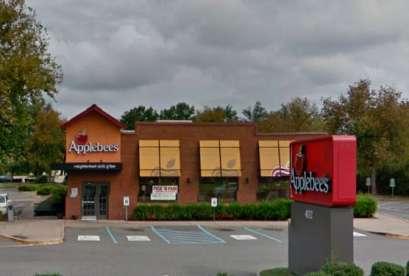 Applebee's, 4132 Portsmouth Blvd