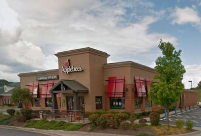 Applebee's, 516 Commerce Dr