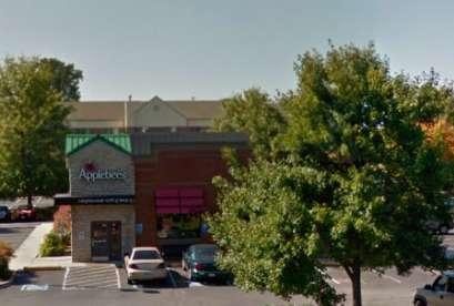 Applebee's, 571 Branchlands Blvd