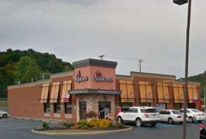 Applebee's, 60 Liberty Sq