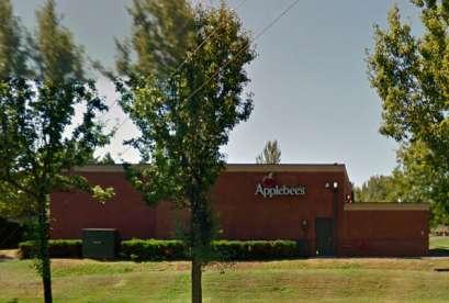 Applebee's, 816 NE 98th Cir