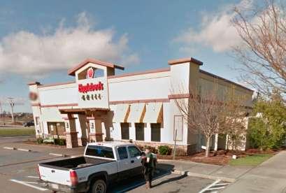 Applebee's, 89 Elliott St