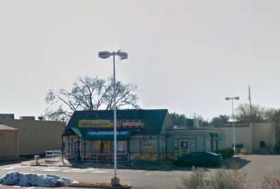 A&W Restaurant, 3415 S Loop 289