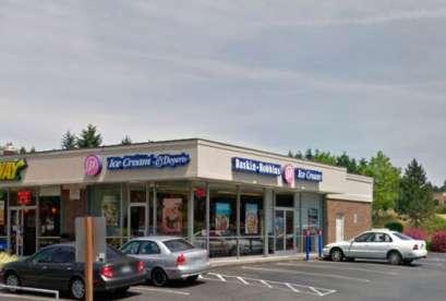 Baskin-Robbins, 1400 156th Ave NE