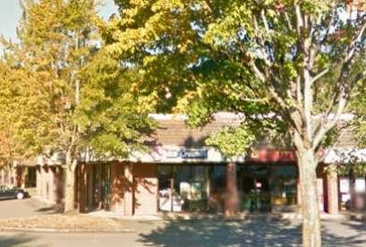 Baskin-Robbins, 2255 140th Ave NE