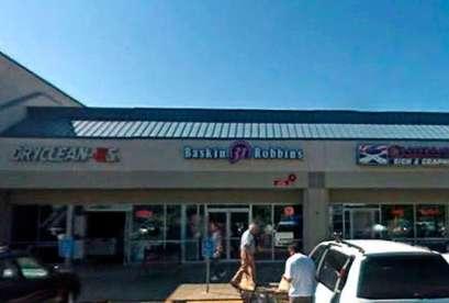 Baskin-Robbins, 22833 Bothell Everett Hwy, Ste 112