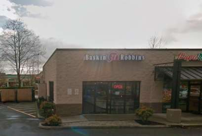 Baskin-Robbins, 3411 169th Pl NE, Ste I