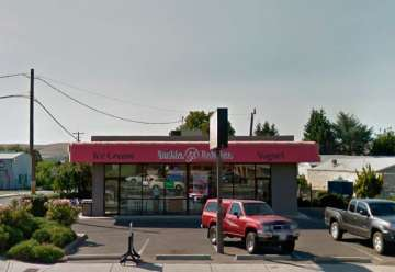Nob Hill Hours >> Baskin Robbins Hours 3802 W Nob Hill Blvd Yakima Wa 98902