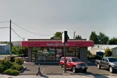 Baskin-Robbins, 3802 W Nob Hill Blvd