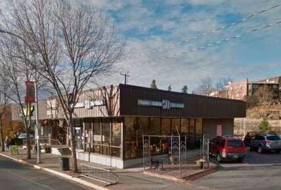 Baskin-Robbins, 480 E Main St