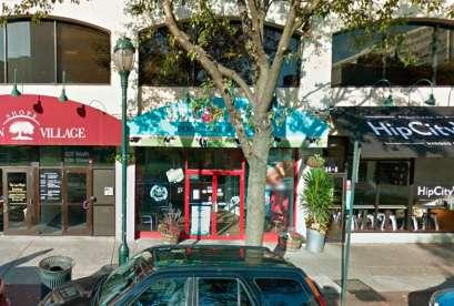 Ben & Jerry's, 218 S 40th St, Ste A
