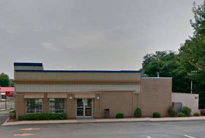 KFC, 1040 Main St