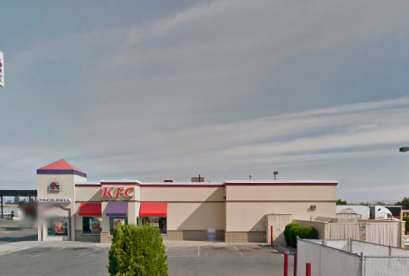KFC, 109 Merlot Dr, Ste 337
