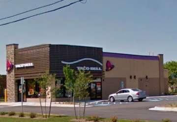 Taco Bell hours - 1353 Kempsville Rd Chesapeake' VA 23320