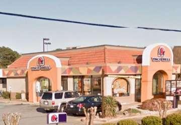 Taco Bell hours - 1360 N Great Neck Rd Virginia Beach' VA