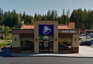 Taco Bell hours - 21131 State Route 410 E Bonney Lake' WA