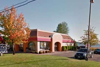 Taco Bell, 3051 NW Bucklin Hill Rd