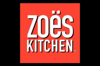 Zoes Kitchen Prices