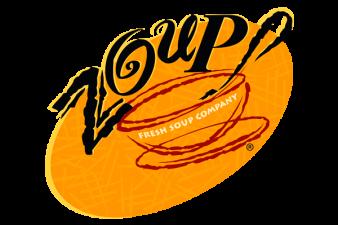 Zoup! Prices