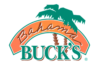 Bahama Buck's Prices