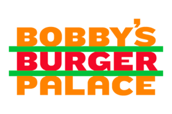 Bobby's Burger Palace Prices