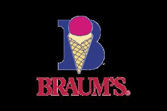 Braum's Prices