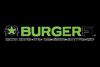 BurgerFi Prices