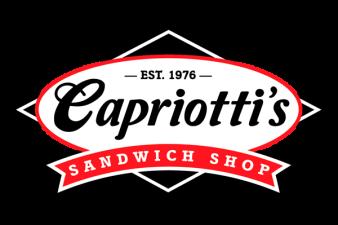 Capriotti's Prices