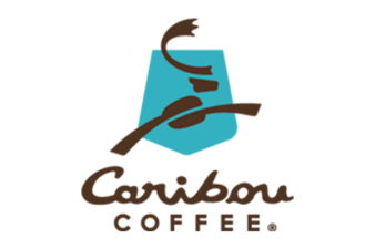Caribou Coffee Prices