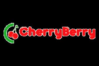 CherryBerry Prices