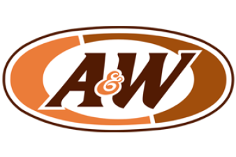 A&W Prices