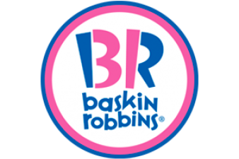 Baskin-Robbins Prices
