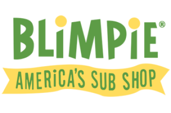 Blimpie Prices