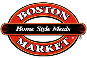 Boston Market Prices