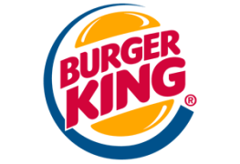 Burger King Prices