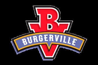 Burgerville Prices