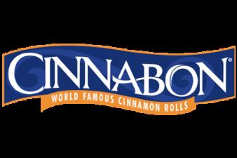 Cinnabon Prices