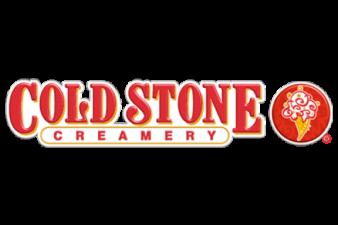 Cold Stone Creamery Prices