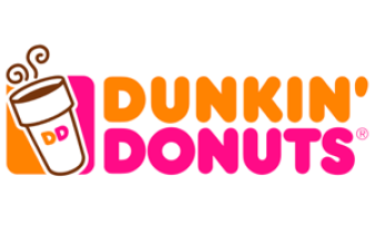 Dunkin' Donuts Prices