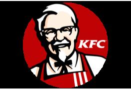 KFC Prices